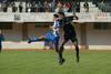 El Real Oviedo vence en el feudo del Avilés